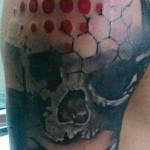 tattoo skuul2
